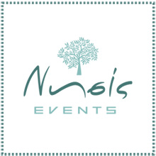 Nisis Events